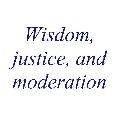 Georgia state mottos