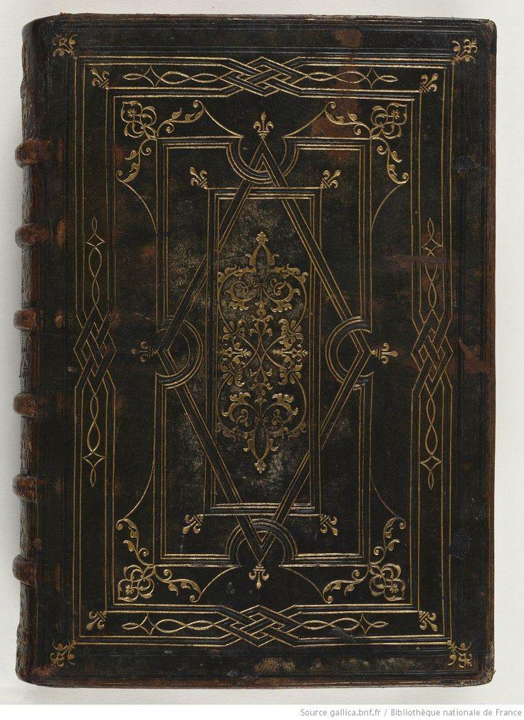 « La Paraphrase de ERASME de Rotredan sur l'evangile sainct Mathieu, 1539 », traduction de « RENE FAME ».