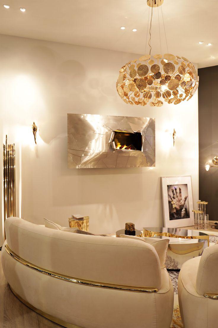 2857 besten wohn design trend blog bilder auf pinterest. Black Bedroom Furniture Sets. Home Design Ideas
