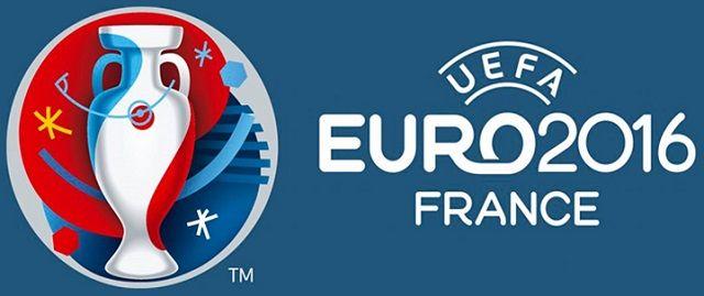 Sport TV vai transmitir em directo todos os jogos do Euro 2016