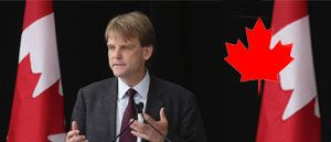 The Minister for Canada Citizenship and Immigration, Chris Alexander, has said that only 10 to 15% of immigrants who enter to Canada in 2015 will have been picked through new Express Entry application system, a process intended especially to pick immigrants more swiftly to better meet the requirements of the labor market. The minister anticipates that figure will increase sharply by 2016.
