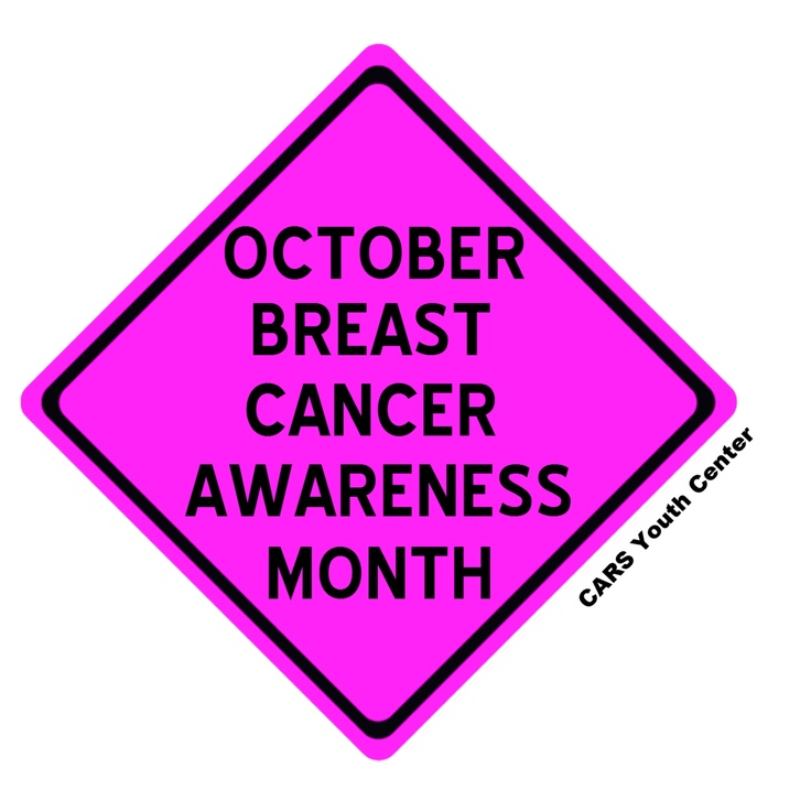 18 Best Images About October - Breast Cancer Awareness Month On Pinterest-3470