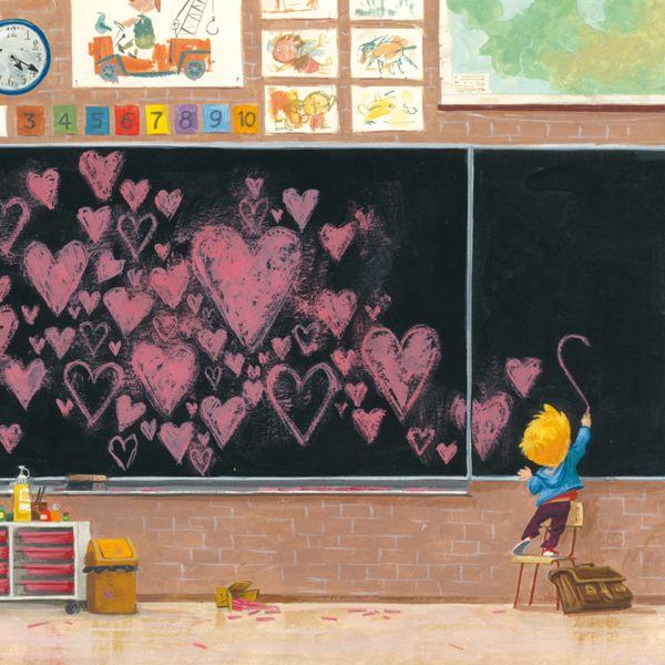 wot valentine special
