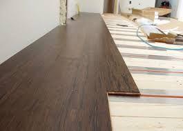 Best 25 wood floor installation ideas on pinterest wood for Wood floor installation