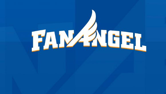 FanAngel Continues to Change Lives - Launches Campaigns With Washington Capitals And NY Red Bulls for charitable and philanthropic reasons.