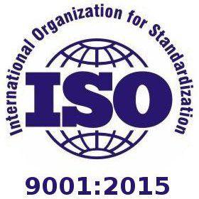Révision de la norme ISO 9001 : le vote en faveur du DIS-Draft International Standard l'emporte haut la main