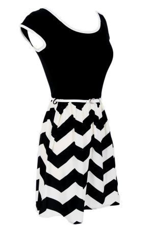 Lily Boutique., Women Cloths Online, Teen Clothing Or Apparel Chicago, Womens Clothings, Women Fashion Clothing, Trendy Juniors Clothes, Prom Dress… | Pinteres…