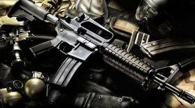 ABD'den Suudi Arabistan'a askeri silah satışı