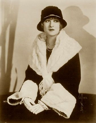 Mildred Harris Silent Era Child Star. Charlie Chaplin's first wife. The wed when she was 16 or 17.