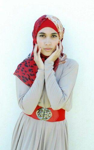 www.facebook.com/elegantmuslimahkzn or instagram @elegantmuslimahkzn  #ColourAbayas #ElegantMuslimah #DressAbaya #LadiesAbayas #ModestYetStylish #Muslimah #HijaabFashion
