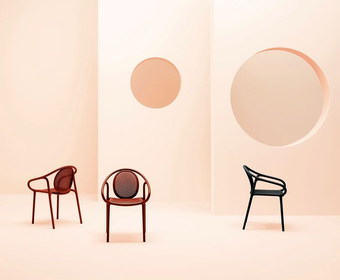 Interior Design Trends For 2021 Trending Decor Furniture Trends