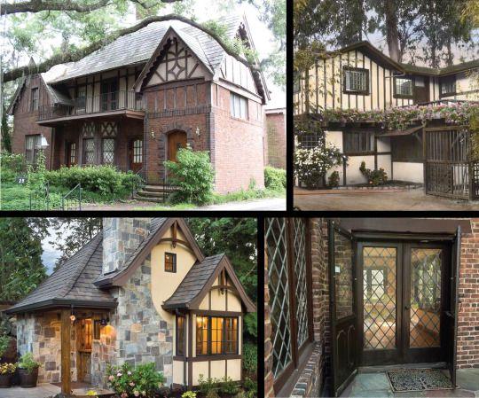 Tudor Revival Exterior Color Google Search Tudor Pinterest Colors Tudor And Search