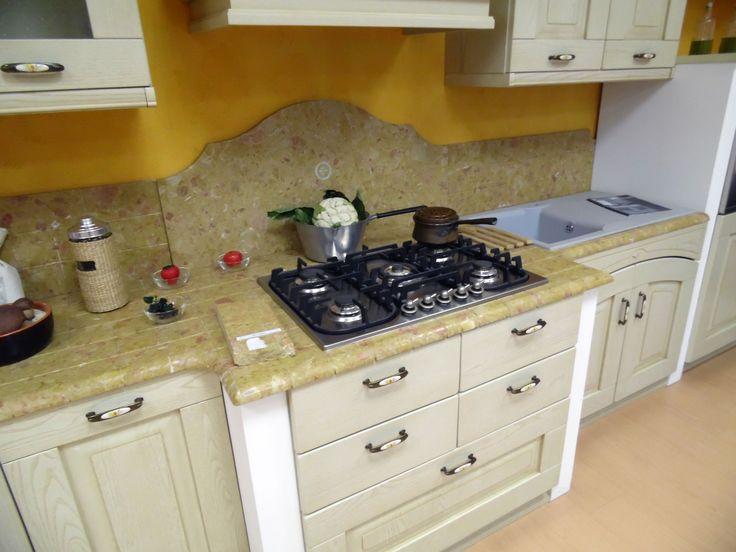 cucina astra fiorenza castagno decape beige_o2jpg 3024