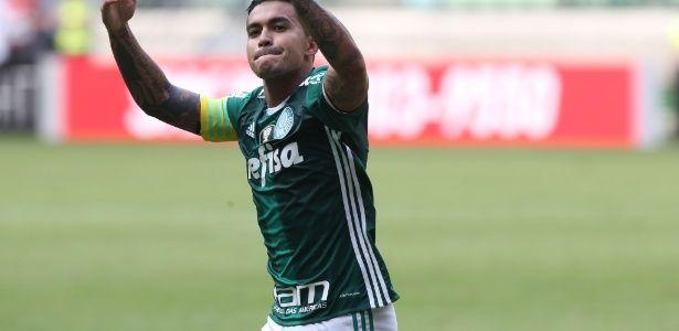 Cheiro de rivalidade. Entenda por que o campeão Palmeiras provoca o Santos