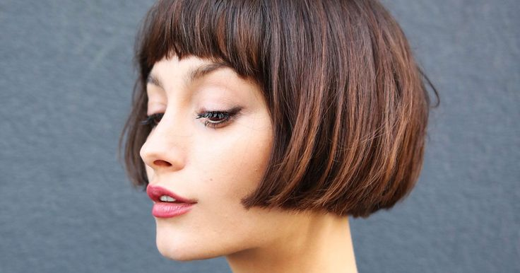 blunt haircuts 1310 best haircuts mostly pixie images on 1310