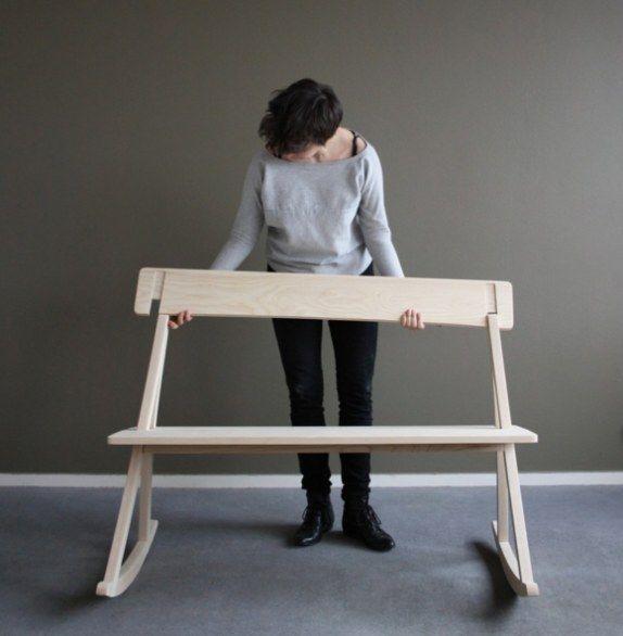 Sphere Table, da Vitra il tavolo da ufficio che garantisce la privacy sul lavoro