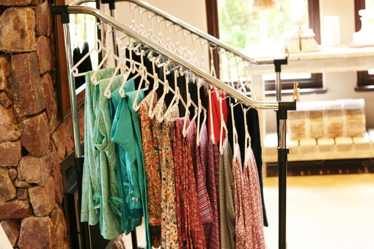 Tall women's clothing collection in South Africa. Shop online: www.lovelonglength.co.za