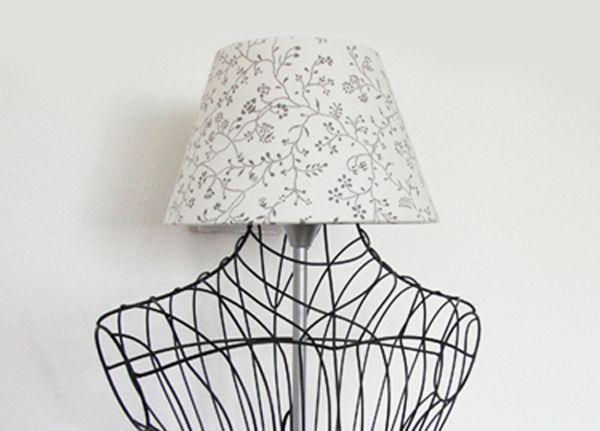 die besten 25 schneiderpuppe ikea ideen auf pinterest visual merchandising was bedeutet asap. Black Bedroom Furniture Sets. Home Design Ideas