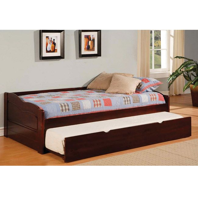 25 best ideas about trundle beds for sale on pinterest daybeds daybeds for sale and trundle. Black Bedroom Furniture Sets. Home Design Ideas