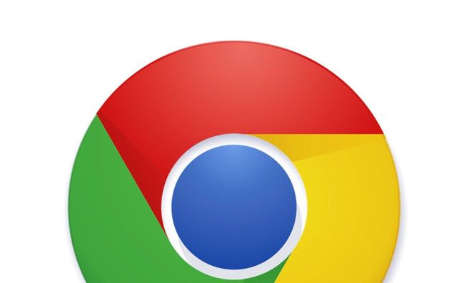 Google has just released its latest Google Chrome 27 beta browser. This promises 5 percent faster browsing and other tweaks and enhancements.