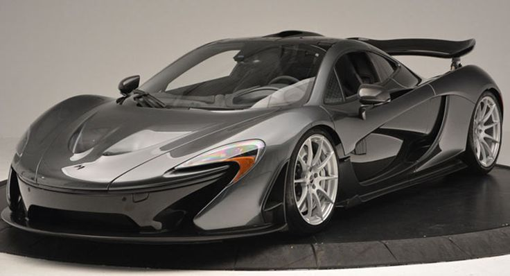 For more cool pictures, visit: http://bestcar.solutions/another-mclaren-p1-for-sale-this-time-in-connecticut
