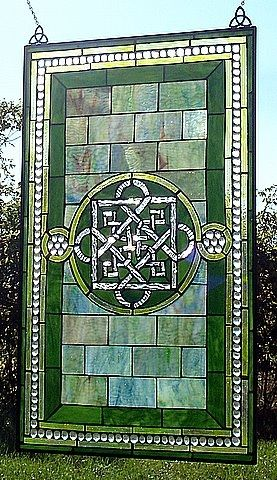 17 Best images about Celtic Inspirations on Pinterest ...
