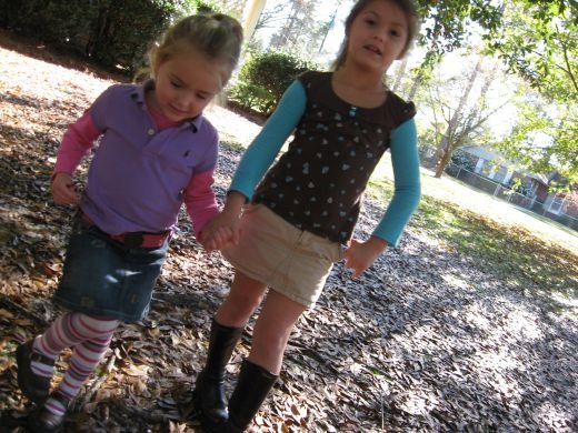 The Childrens Place - Cheap Childrens Clothing!