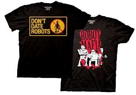 t shirt printing  #cheaptshirtprinting  #tshirtprints