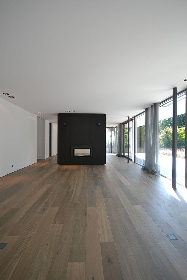 Bünck Architektur :: 2016 köln müngersdorf