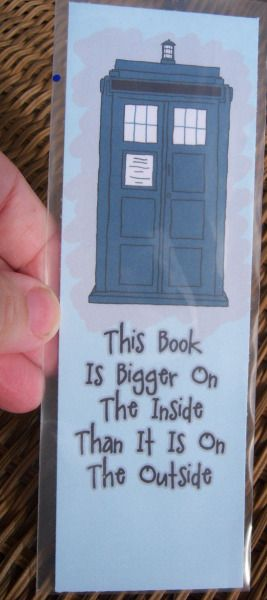 doctor who funny   Tumblr