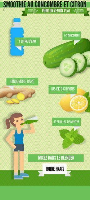 La raison pour laquelle les smoothies vous permettent de garder la ligne vient du fait qu'ils vous apportent tous les nutriments nécessaires à votre corps sans calories supplémentaires. Les combinaisons sont nombreuses, mais obtenir un équilibre parfait n'est pas si simple. Il faut jongler avec plusieurs facteurs : goût, équilibre des protéines, graisses saines, glucides, vitamines…