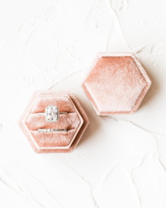 17++ Double diamond jewelry box slots ideas