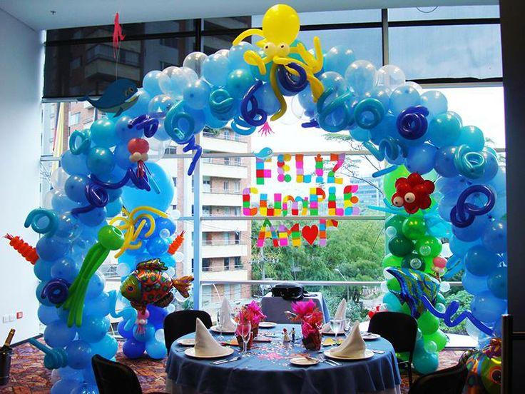 ¡BOMBAS! Visita nuestro sitio web y conoce más nuestras ideas: cuori.com.co/
