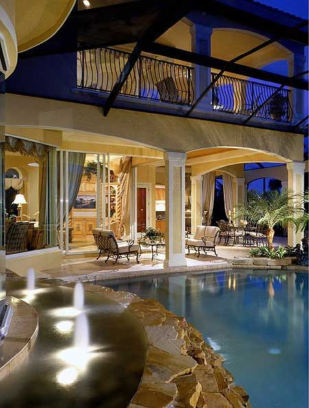 48 Best Swimming Pools Images On Pinterest Swimming