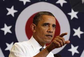 Denver shooting: Barack Obama issues statementObama Issues, Obama Declaration, Obama Executive, Obama Warning, Obama News, Barack Obama