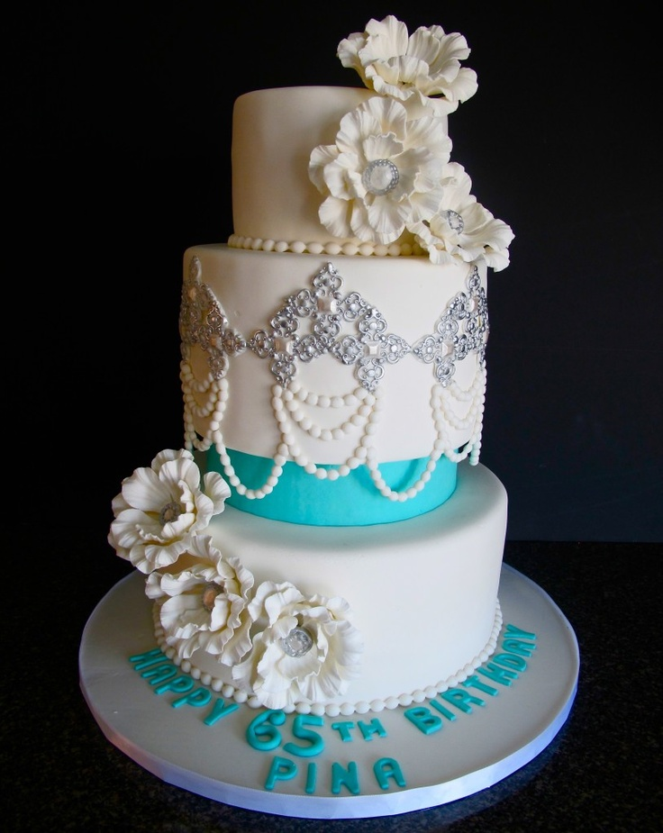 Cake Designs At Jewel : 17 Best images about jewel cakes on Pinterest Cakes ...