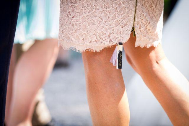 liebelein-will, Hochzeitsblog - Waescheklammer, Spiel, Hochzeit