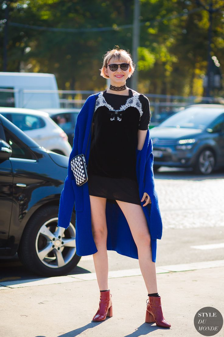 katie-moore-by-styledumonde-street-style-fashion-photography