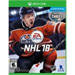 Results for nhl 18 xbox one - Best Buy Canada