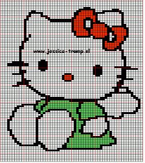 baby cross stitch patterns free printable | Posted by BabyKing at 4:15 PM