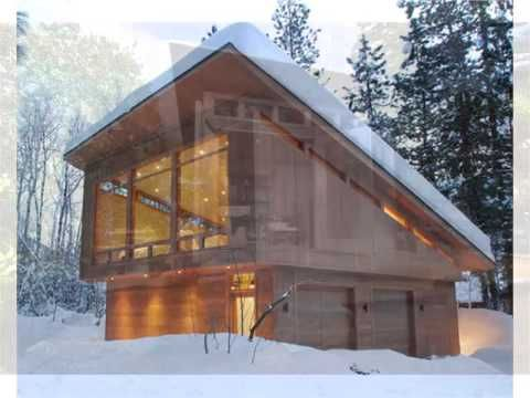 best 25 prefab garages ideas on prefab garage 87939