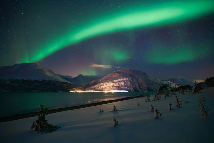 Christmas by Anders Hanssen on 500px