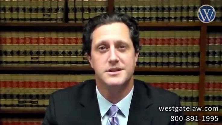 Payday loan scams have become a big problem for people who are filing or have filed bankruptcy. Los Angeles bankruptcy attorney Justin Harelik explains the scam and how to handle them. If you're in the Los Angeles area and have questions about bankruptcy, give Justin a call at 800-891-1995 or visit www.westgatelaw.com Westgate Law 15760 Ventura Blvd.  Suite 880  Encino, CA 91436 (800) 891-1995