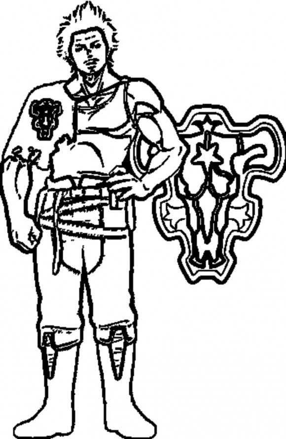 Rattlesnake Coloring Page Snake Coloring Pages Coloring Pages