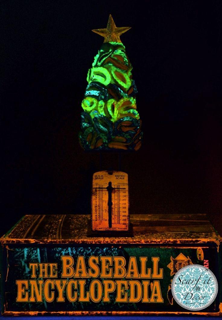 Enjoy this #baseball season with our #christmas collection!!