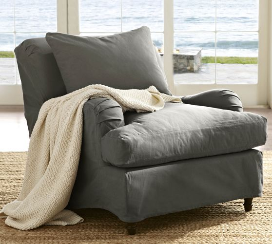 76 best images about furniture on Pinterest | Armchairs, Furniture ...