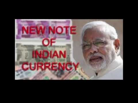 """Please watch: """"Reliance Jio 4g Data Plan # Lo Fir Se Free Ho GYa Jio For Till 2018""""  -~-~~-~~~-~~-~- viral Sach Today latest news About indian New Note currency Hello Friends Viral Sach: Rs 1000 note making a comeback, Rs 2000 note to be withdrawn The Centre on Thursday said it would..."""