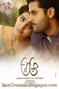 A Aa Telugu Movie Watch Online,A Aa Movie Review/Story Line,A Aa 2016 Nitin Movie Theatrical Trailer,A Aa Full Movie Watch Online, A Aa Movie Cast and crew ,  A Aa Telugu Movie Director , A Aa Horror Movie Music Director, A Aa Movie Producer,  A Aa Movie Rating,  A Aa Movie Review,  A Aa Movie Banner,  A Aa Movie Release date, A Aa Movie Writer