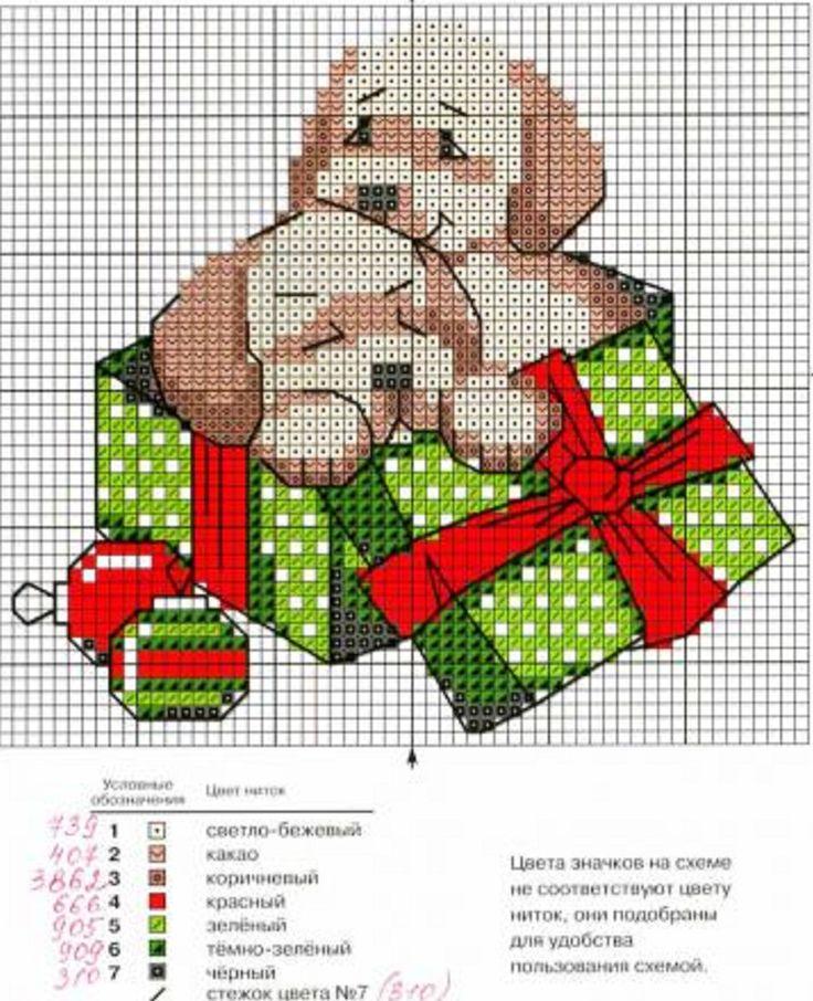 gada.gallery.ru watch?ph=vhO-bbmlN&subpanel=zoom&zoom=8