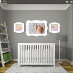 Organic Bloom Frames – Included FREE!